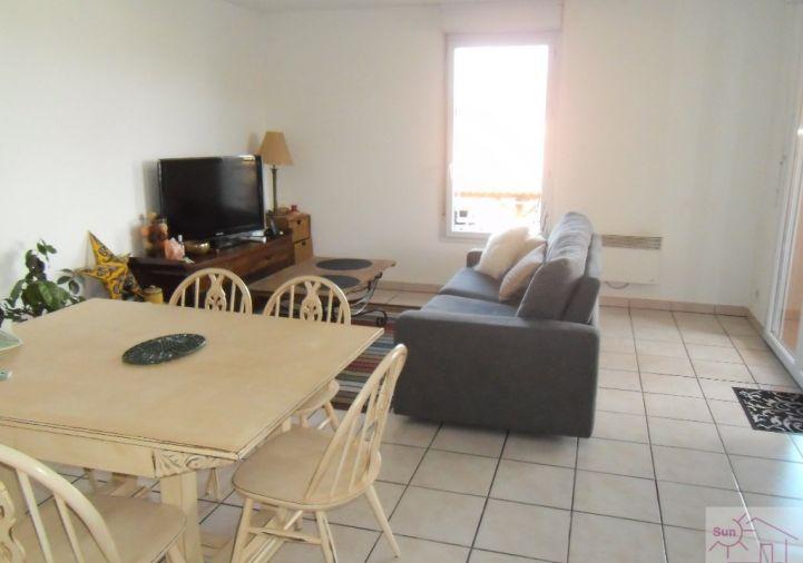 A vendre Fenouillet 311021319 Sun immobilier