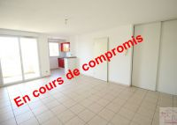A vendre Castelginest  311021320 Sun immobilier