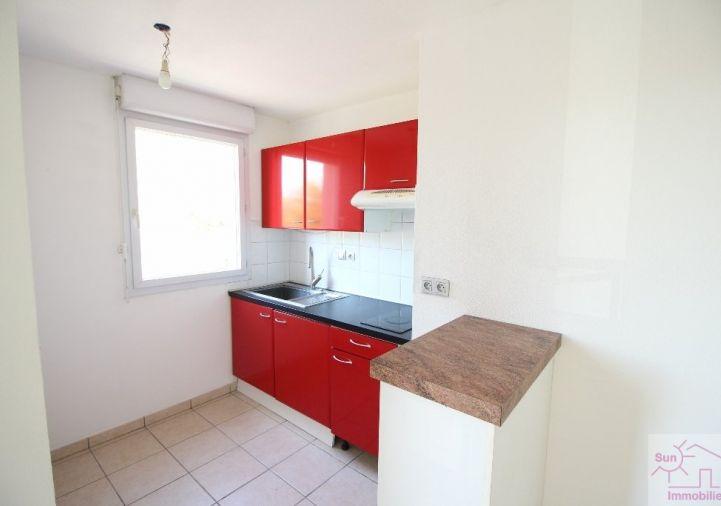 A vendre Aucamville 311021328 Sun immobilier