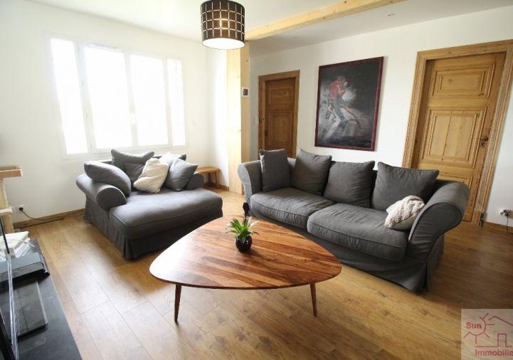 A vendre Castelginest 311021329 Sun immobilier