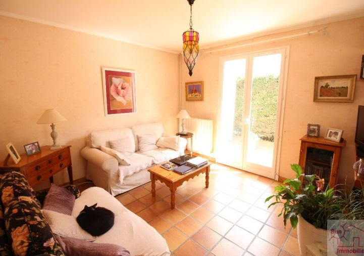 A vendre Blagnac 311021330 Sun immobilier