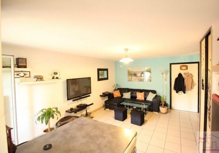 A vendre Toulouse 311021331 Sun immobilier