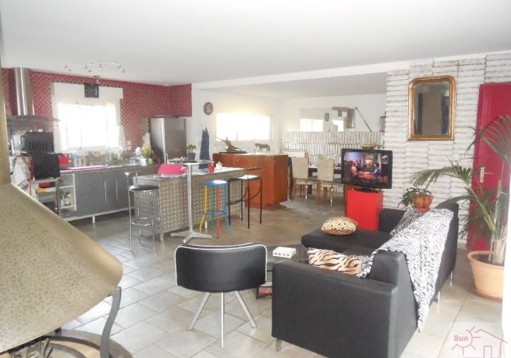 A vendre Bessieres 311021333 Sun immobilier