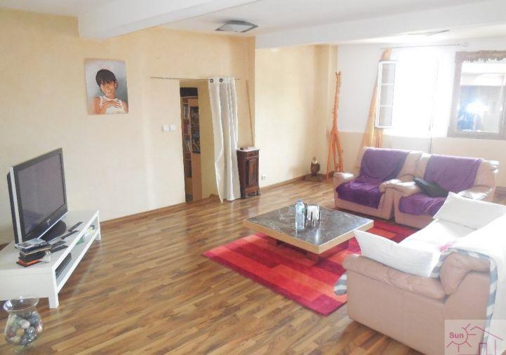 A vendre Villemur-sur-tarn 311021334 Sun immobilier