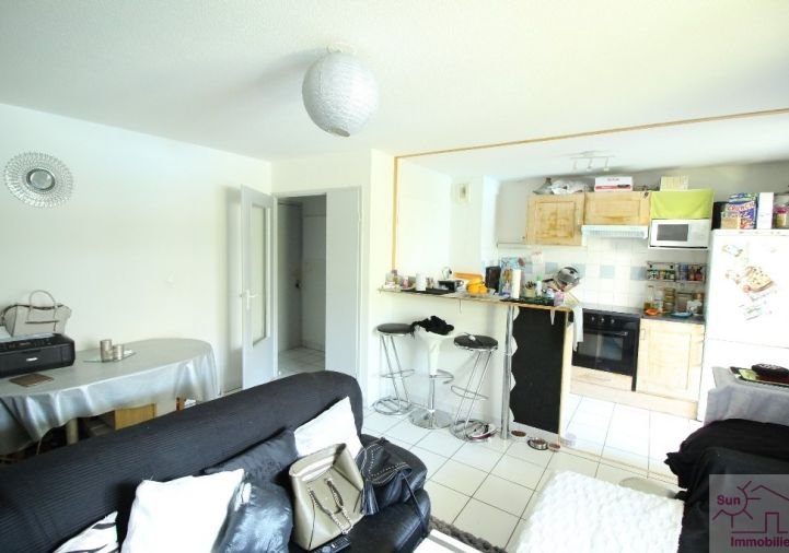 A vendre Toulouse 311021336 Sun immobilier