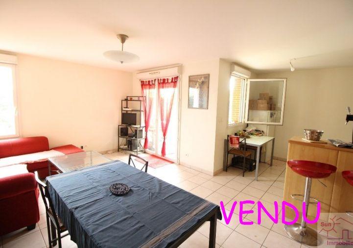 A vendre Aucamville 311021337 Sun immobilier