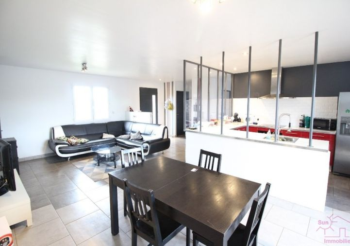 A vendre Fronton 311021338 Sun immobilier