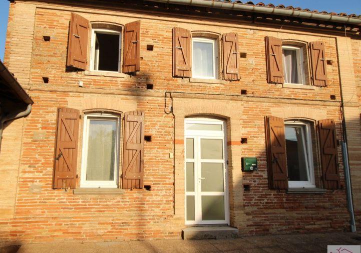 A vendre Saint-jory 311021342 Sun immobilier