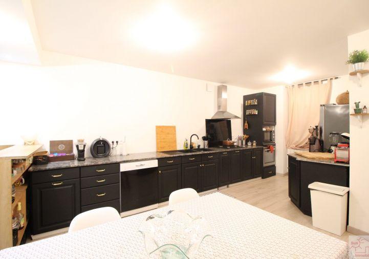 A vendre Labastide-saint-sernin 311021342 Sun immobilier