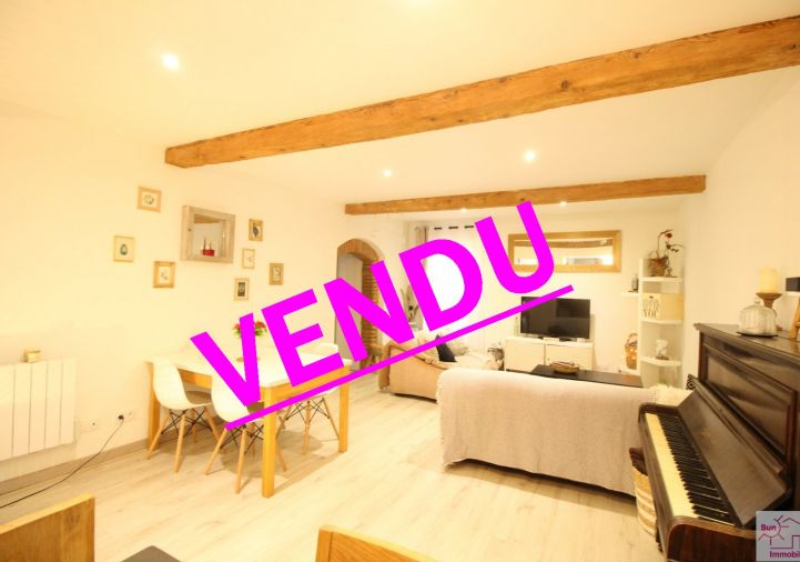 A vendre Pechbonnieu 311021342 Sun immobilier