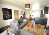 A vendre Aucamville  311021344 Sun immobilier
