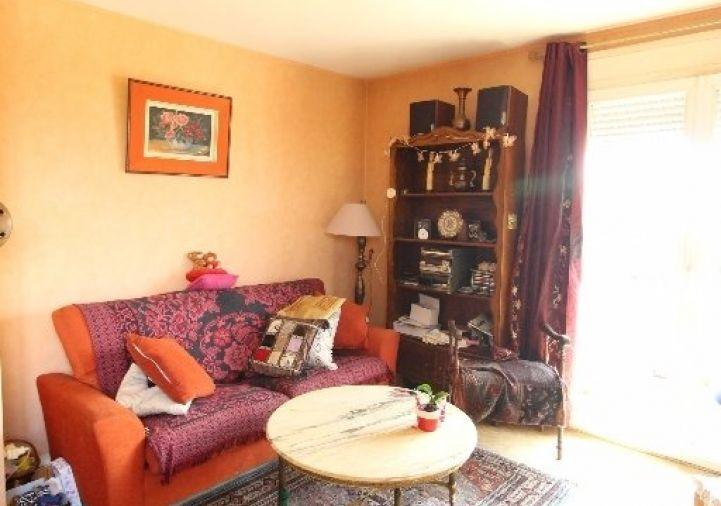 A vendre Toulouse 311021345 Sun immobilier