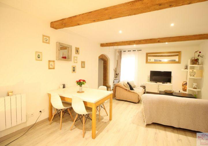 A vendre Montberon 311021347 Sun immobilier
