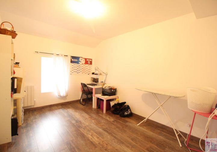 A vendre Pechbonnieu 311021347 Sun immobilier