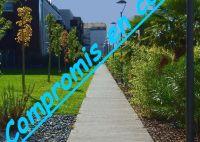 A vendre Aucamville  311021356 Sun immobilier