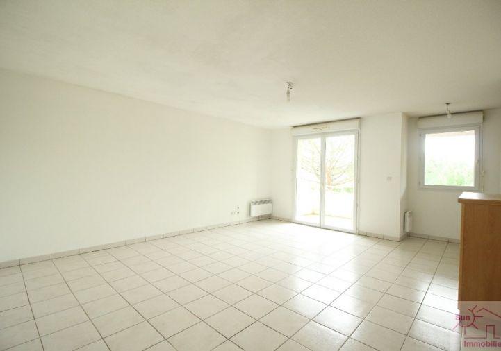 A vendre Aucamville 311021359 Sun immobilier