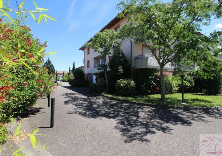 A vendre Toulouse 311021361 Sun immobilier