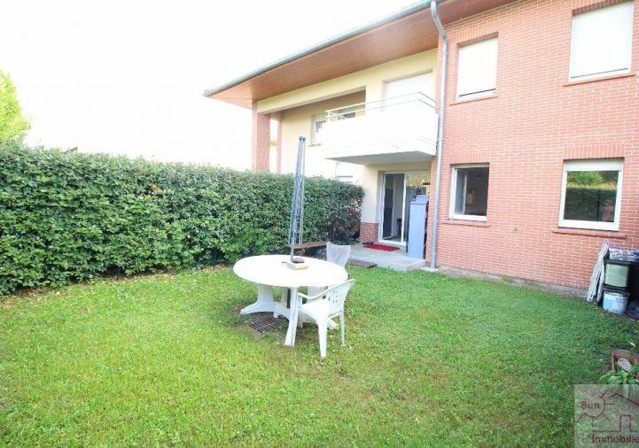 A vendre Toulouse 311021363 Sun immobilier