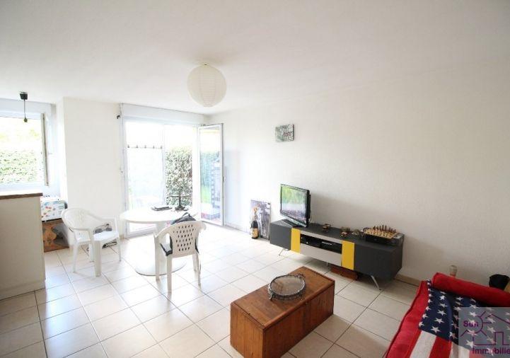 A vendre Aucamville 311021364 Sun immobilier
