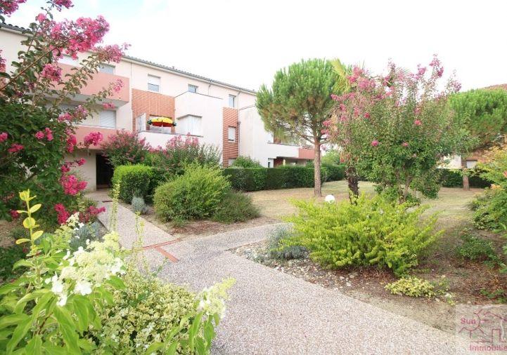 A vendre Fonbeauzard 311021366 Sun immobilier