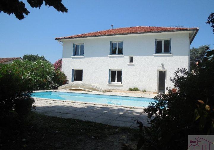 A vendre Montauban 311021382 Sun immobilier