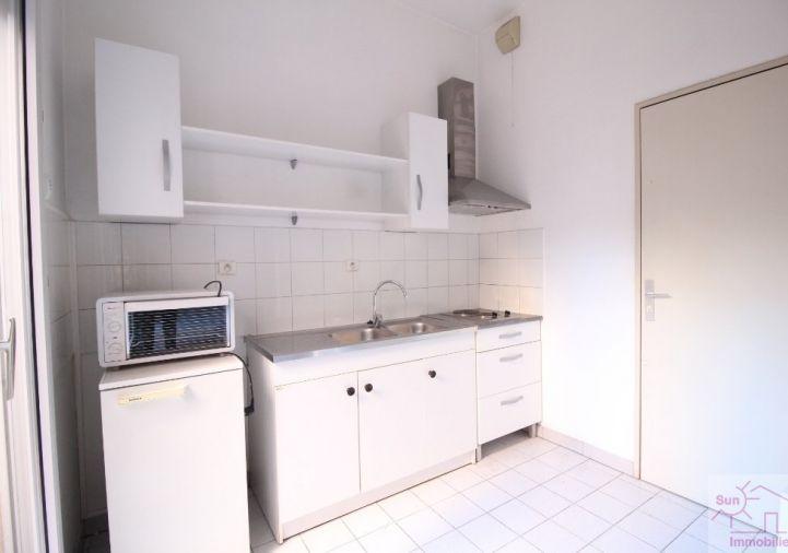 A vendre Toulouse 311021388 Sun immobilier