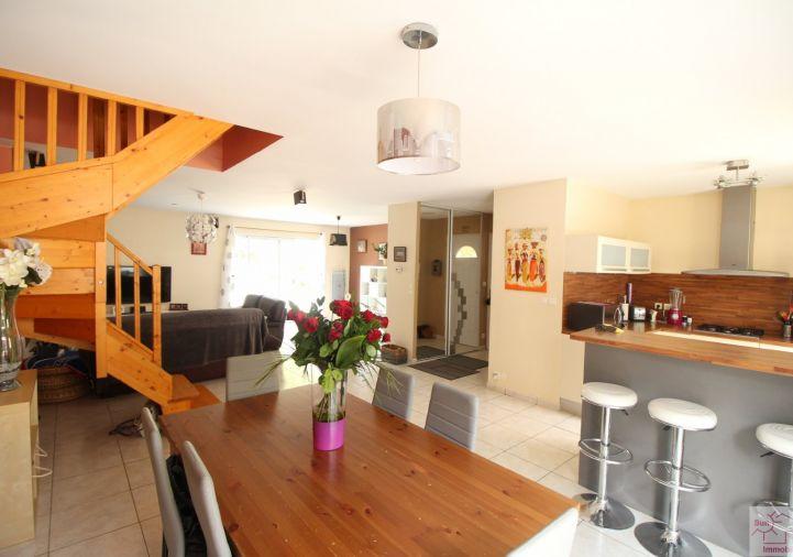 A vendre Bruguieres 311021392 Sun immobilier