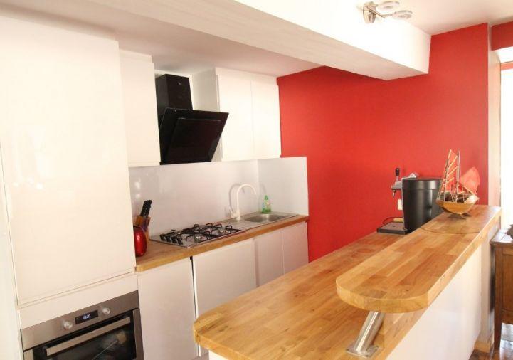 A vendre Tarascon Sur Ariege 311021394 Sun immobilier