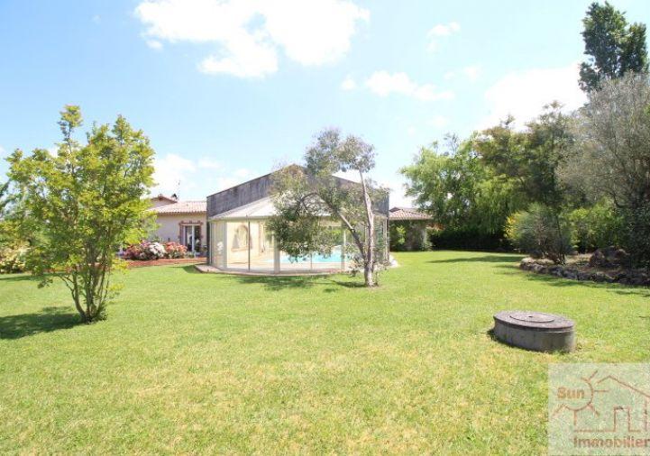 A vendre Pechbonnieu 311021395 Sun immobilier