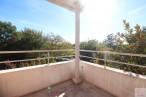 A vendre Toulouse 311021401 Sun immobilier