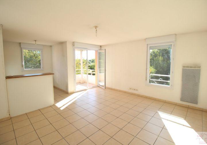 A vendre Aucamville 311021402 Sun immobilier