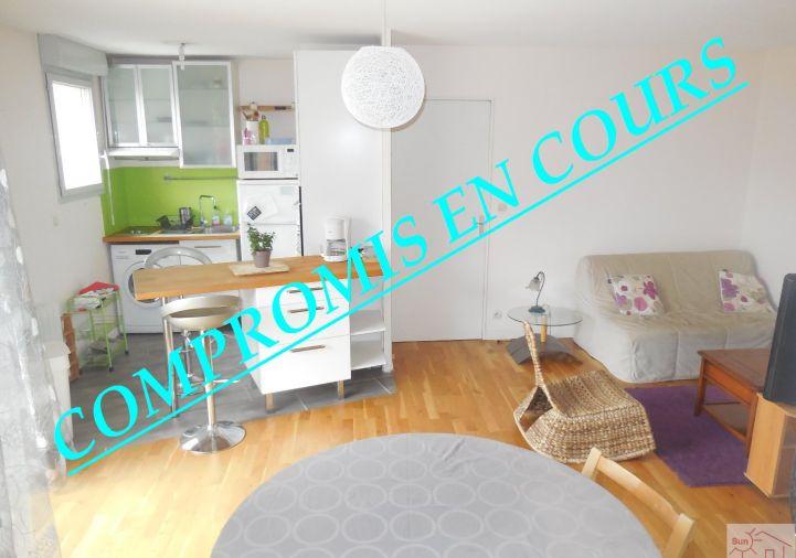 A vendre Toulouse 311021403 Sun immobilier