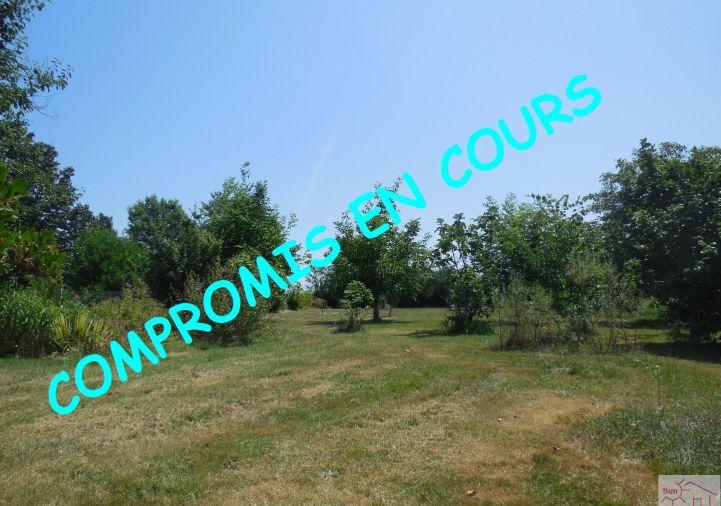 A vendre Montauban 311021407 Sun immobilier