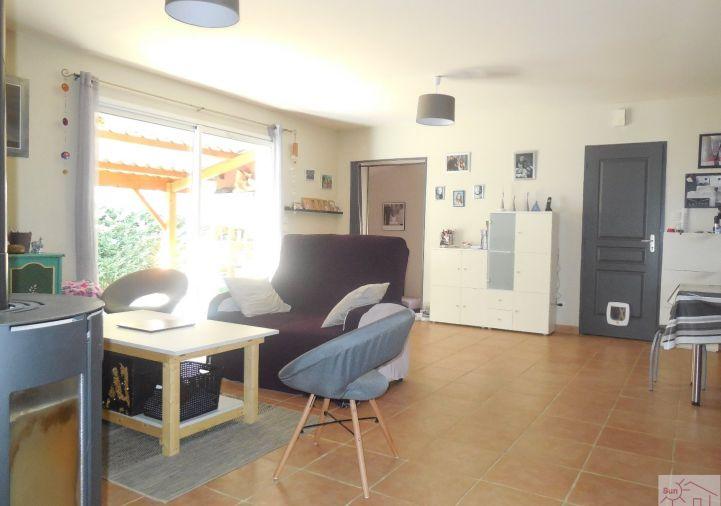 A vendre Montdurausse 311021415 Sun immobilier