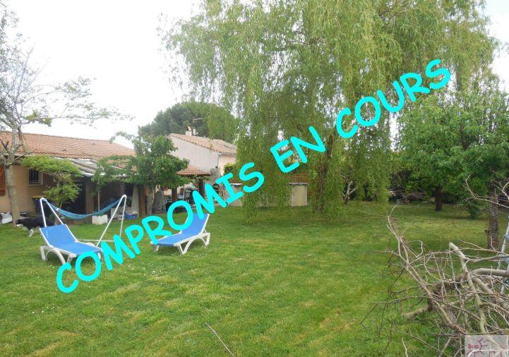 A vendre Montberon 311021431 Sun immobilier