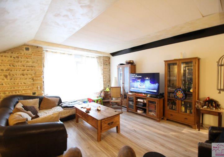 A vendre Lombez 311021432 Sun immobilier