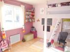 A vendre Montauban 311021433 Sun immobilier