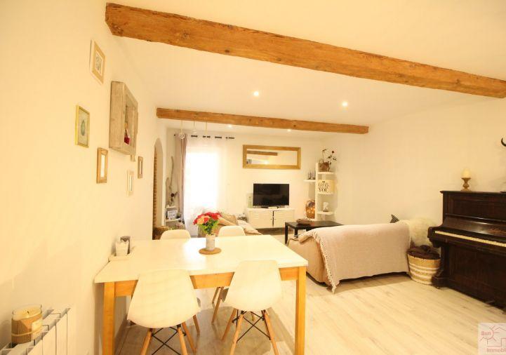 A vendre Pechbonnieu 311021444 Sun immobilier