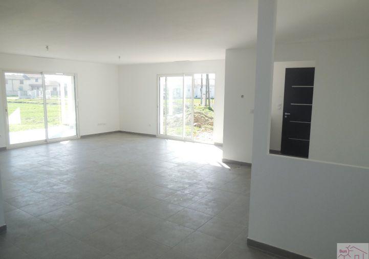 A vendre Fronton 311021446 Sun immobilier