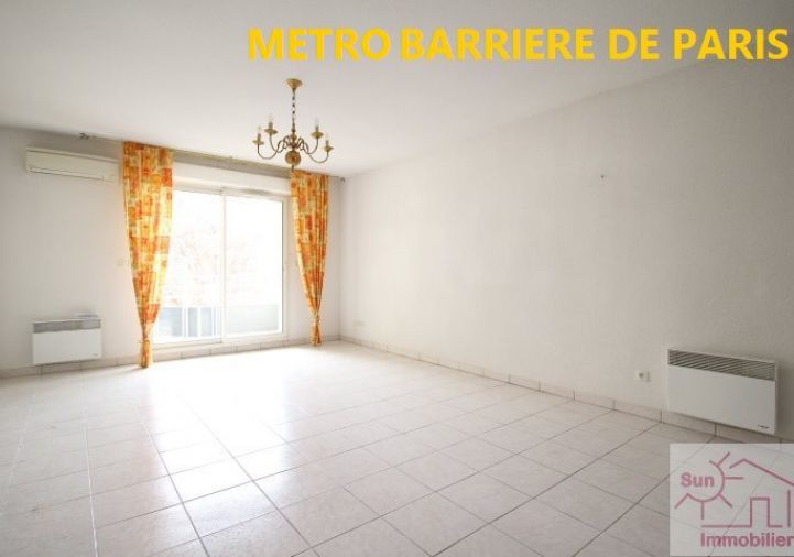 A vendre Toulouse 311021448 Sun immobilier