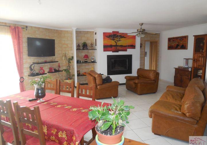 A vendre Saint-alban 311021451 Sun immobilier