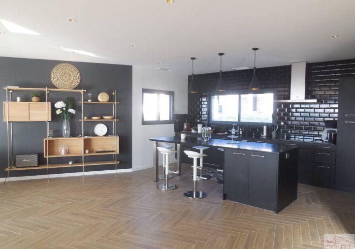 A vendre Pechbonnieu 311021453 Sun immobilier