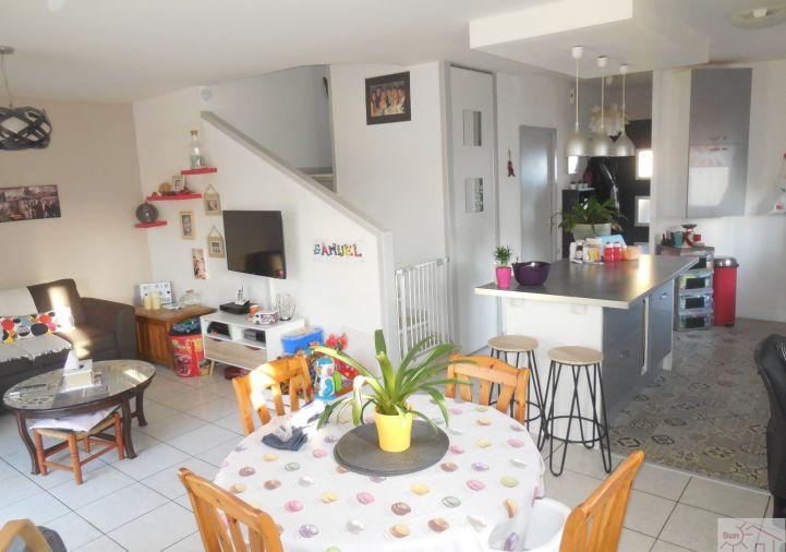 A vendre Gagnac-sur-garonne 311021462 Sun immobilier
