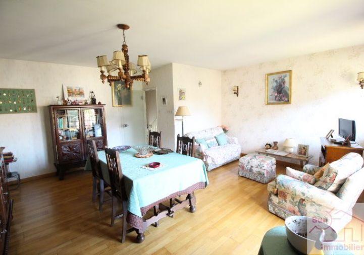 A vendre Toulouse 311021465 Sun immobilier