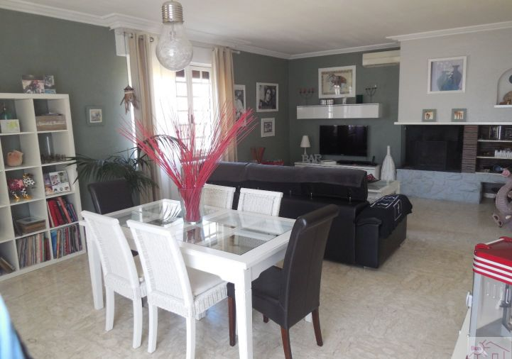 A vendre Saint-loup-cammas 311021466 Sun immobilier