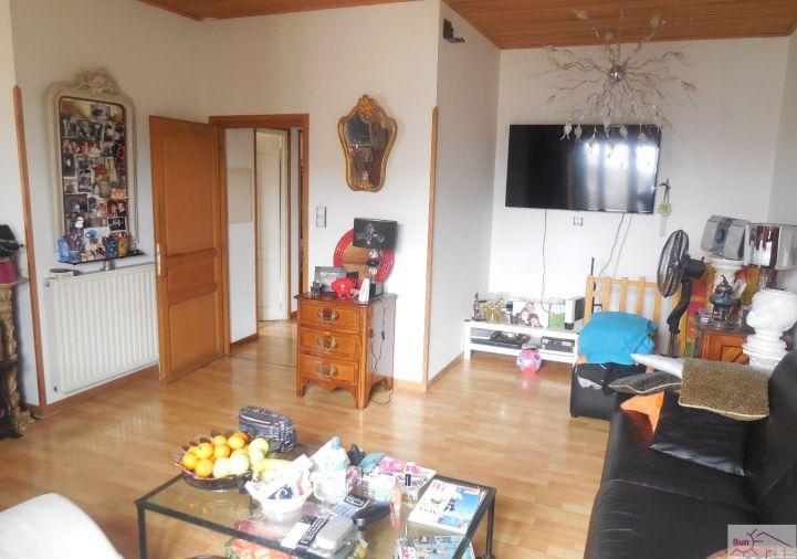 A vendre Toulouse 311021468 Sun immobilier