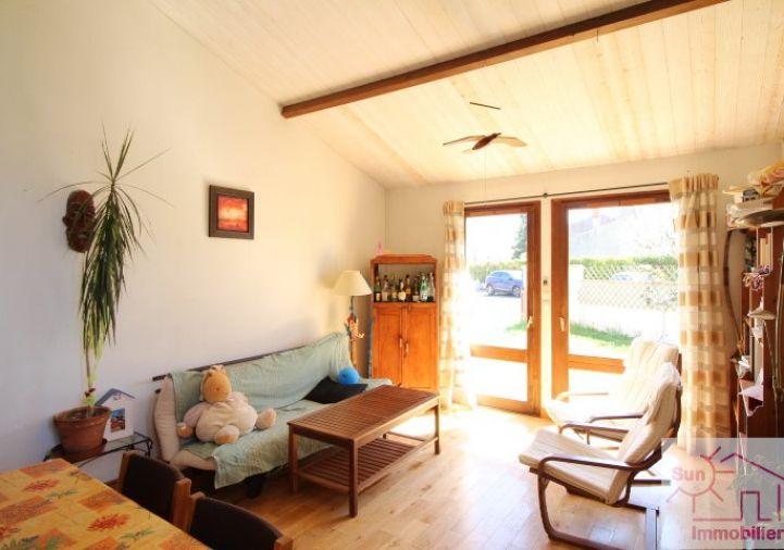 A vendre Fenouillet 311021469 Sun immobilier