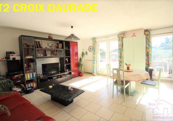 A vendre Toulouse 311021471 Sun immobilier
