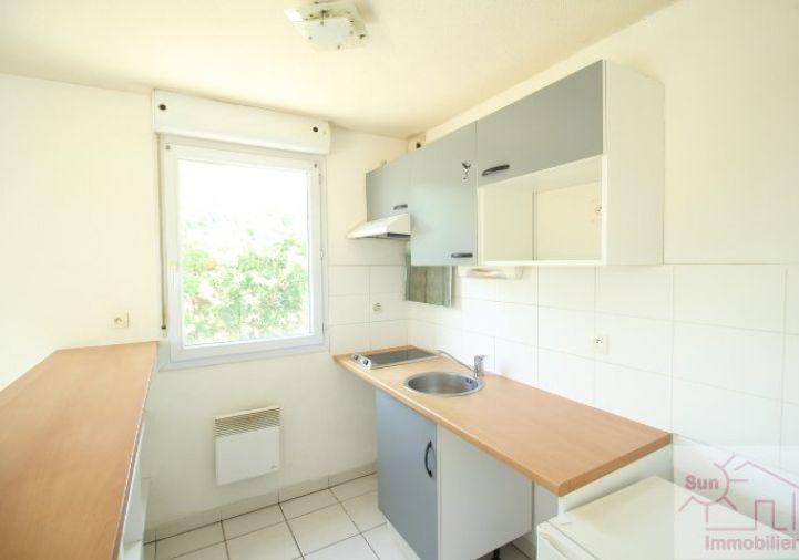 A vendre Aucamville 311021473 Sun immobilier