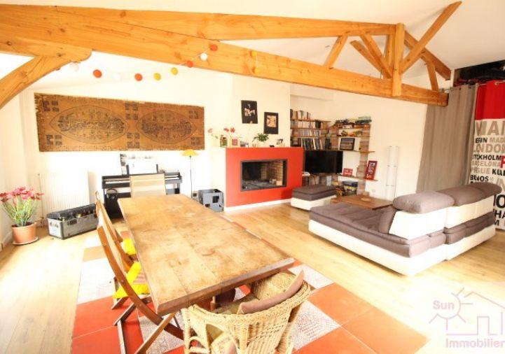 A vendre Toulouse 311021474 Sun immobilier